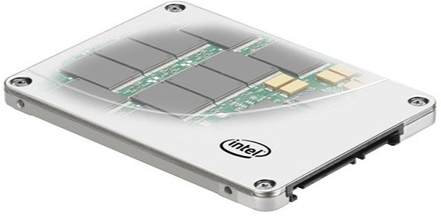 I drive SSD sostituiranno i drive HD