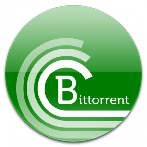 Top 5 migliori client torrent per linux