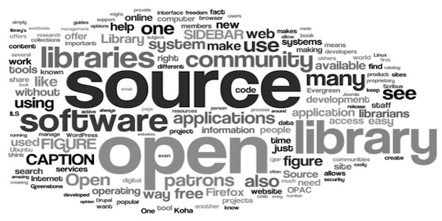 Vivere Open Source