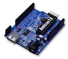 Amicus 18 serve a massimizzare la produttività del programmatore