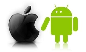 iPhone vs Android. Qual è il meglio?