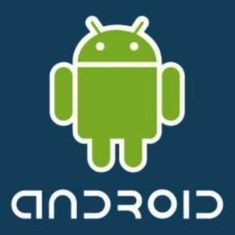 Android di Google per tradurre con il cellulare