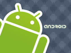 Android e architettura PowerPC