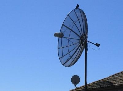 Come scegliere il ricevitore per la televisione satellitare
