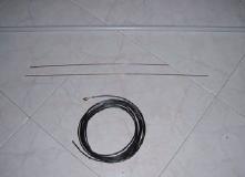 antenna direttiva Yagi 13