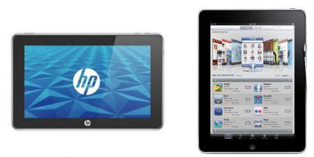 Microsoft farà leva su dispositivi basati su Windows 7 per provare a contrastare le vendite iPad