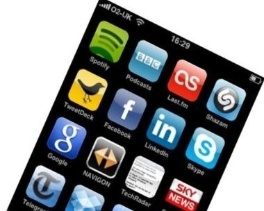 migliori applicazioni Apple iPhone