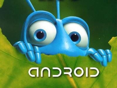 applicazioni Android dannose