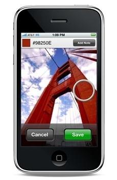 iphone applicazioni