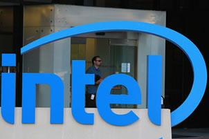 Secondo il cofondatore di ARM, Intel sarà presto sostituita da ARM come leader del mercato