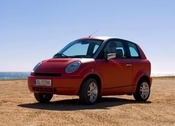 auto elettriche energie rinnovabili
