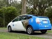 """Auto ibride elettriche plug-in (PHEV) testate come """"batterie mobili"""""""