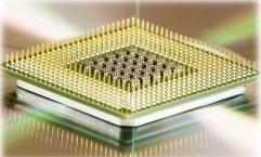 ARM annuncia il suo supporto al benchmark CoreMark di EEMBC