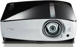 proiettore BenQ MP780