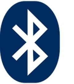 Bluetooth per il Kirin 3