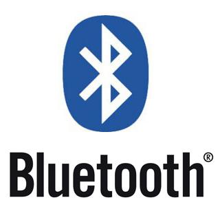 In arrivo lo sblocco per il bluetooth dei dispositivi Apple con iOS4