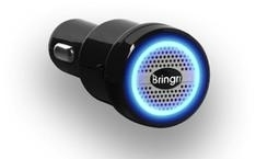 bringrr dispositivo bluetooth cellulare