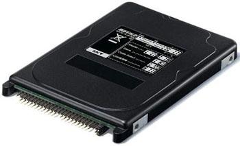 SSD Buffalo da 256GB