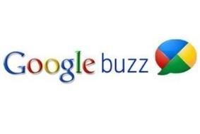 L'elettronica open source su Google Buzz