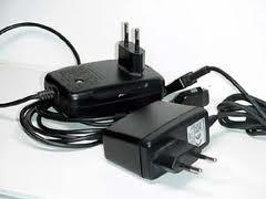 Schema Elettrico Per Carica Batterie Al Litio : Caricabatterie universale con lm317 e 2n3055 u2013 schema elettrico