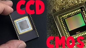 ccd-vs-cmos-copy