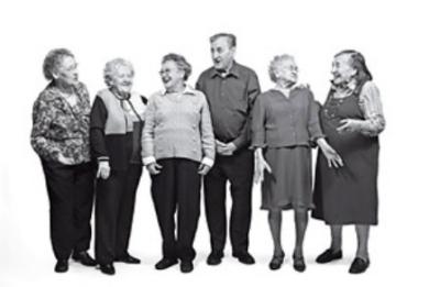 il segreto per vivere 100 anni