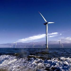 Energia eolica e crisi finanziaria