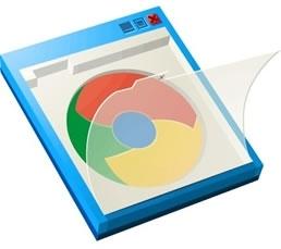 Chrome Frame permette di visualizzare i contenuti web di nuova generazione sulle vecchie versioni di Internet Explorer