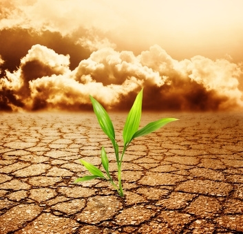 cambi climatici, energia rinnovabile