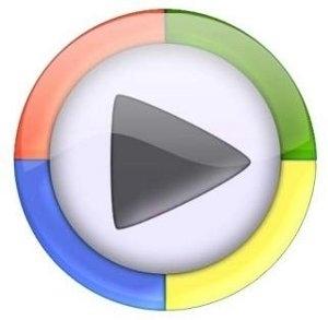 codec video video codec
