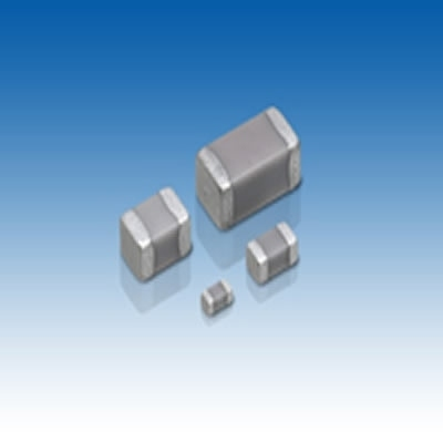 TDK miniaturizza i condensatori ceramici multistrato