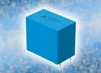 Condensatori compatti fino a 75 μF
