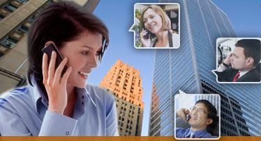 Come organizzare e gestire una Conference Call