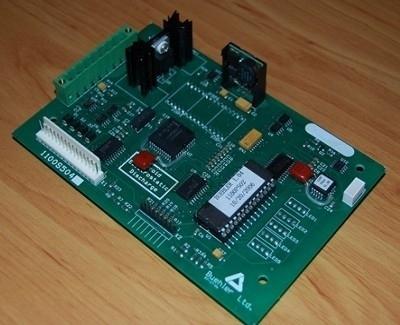 Come scegliere un controller per applicazioni a simple batch