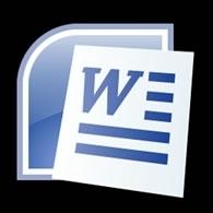 La conversione di file .doc con Open Office può dare molti problemi se sono presenti delle numerazioni