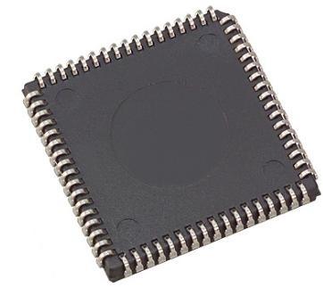 Cos'è il bootloader di un microcontrollore