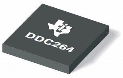 DDC264