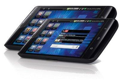 Dell presenta un nuovo tablet: si scontra con Samsung e Lenovo
