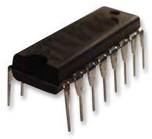 Interruttore di canale analogico DG211 SPST 4 da Intersil