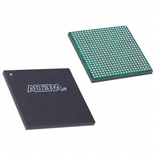 I dispositivi FPGA possono essere programmati via software