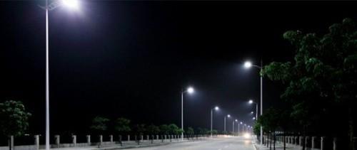 Kingsun Optoelettronica, illuminazione a LED anche in Cina