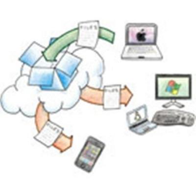5 applicazioni per collegare in rete i propri dispositivi
