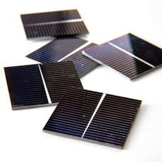 L'energia solare per dispositivi portatili potrebbe aiutare nella ricarica, se verranno risolti alcuni problemi tecnici