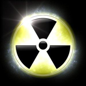 Energia nucleare, le ragioni di favorevoli e contrari