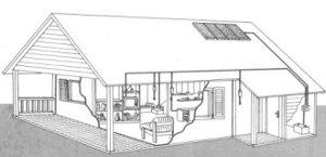 energia del sole pannello solare energia solare
