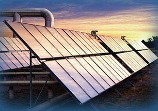 investimenti energia solare