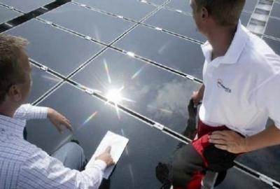 energie rinnovabili phoenix solar