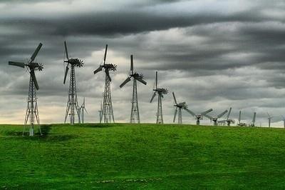 Magic Solar, la gestione intelligente delle energie rinnovabili