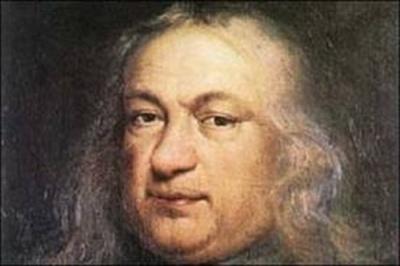Enigma - Il Teorema di Fermat