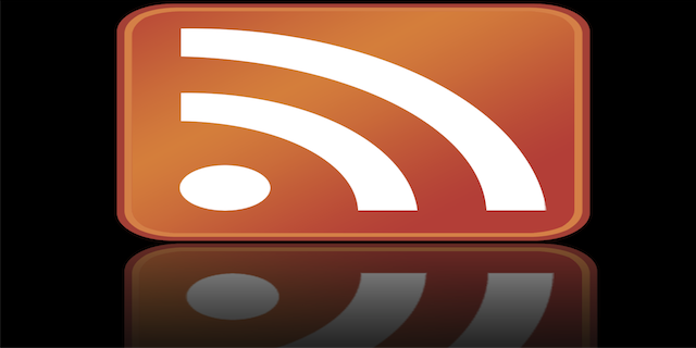 Tutti i feed Rss di Elettronica Open Source